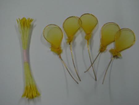 Cách làm hoa voan IMG_9702