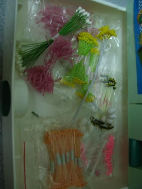 Cách làm hoa voan Nhihoare3