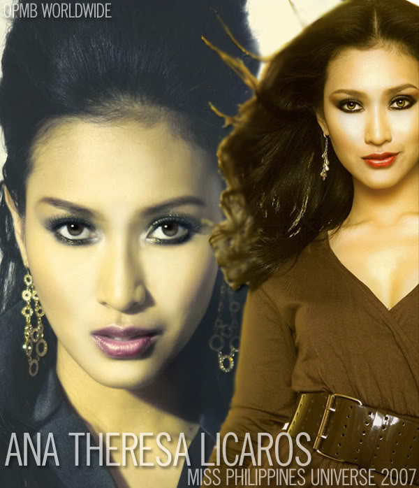 The Decade's Binibining Pilipinas-Universe Beauties from the University of the Philippines Terejv3