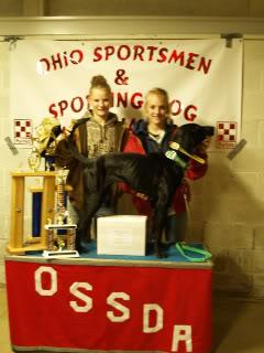 Ohio UKC Youth Show and Hunt P1018405-1