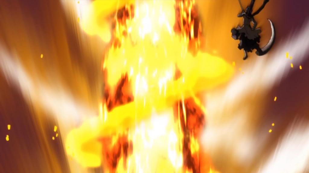 Fairy Tail [Blu-ray 1080p/720p] VNFSFairyTail0071080pmkv_snapshot_1958_20130731_085836_zps9001a3a4