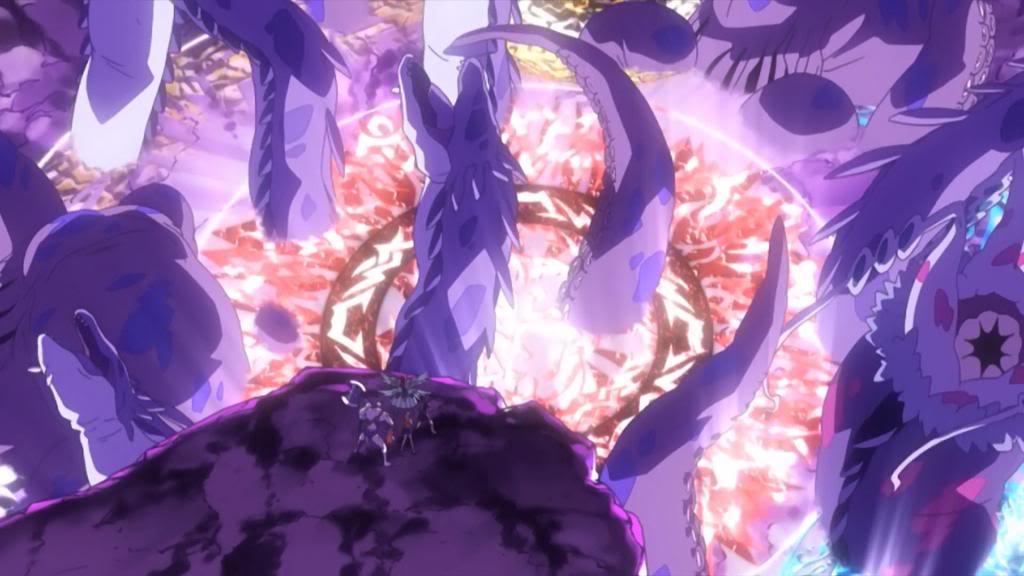 Fairy Tail [Blu-ray 1080p/720p] VNFSFairyTail0091080pmkv_snapshot_2004_20130826_205144_zpsae2f3635