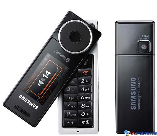 Мали Огласи Samsung-x830-03