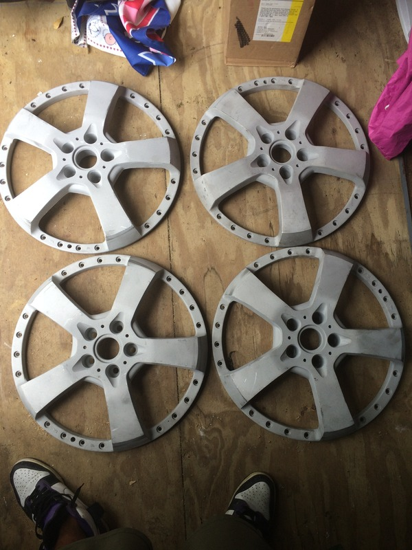 "20"" Zauber Gettins faces (Rare JDM) 8DC9F8EA-06F8-4126-AB38-31447E6B69EE"