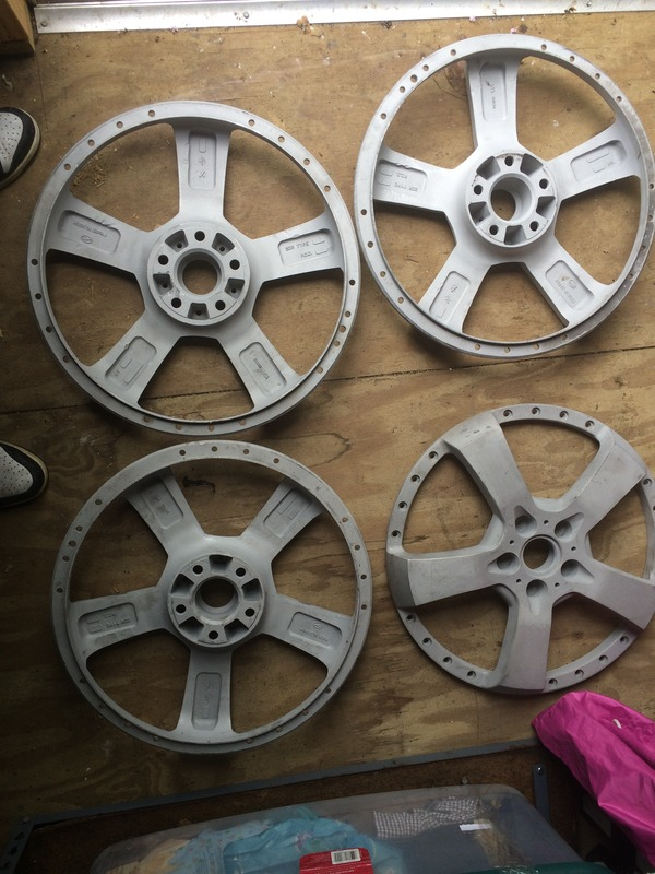 "20"" Zauber Gettins faces (Rare JDM) EB8E9A4E-2116-4973-BDA5-A2CAC2AC5D65"