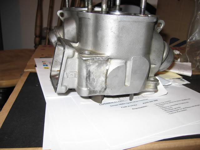 moteur rdlc + 4 Picture007
