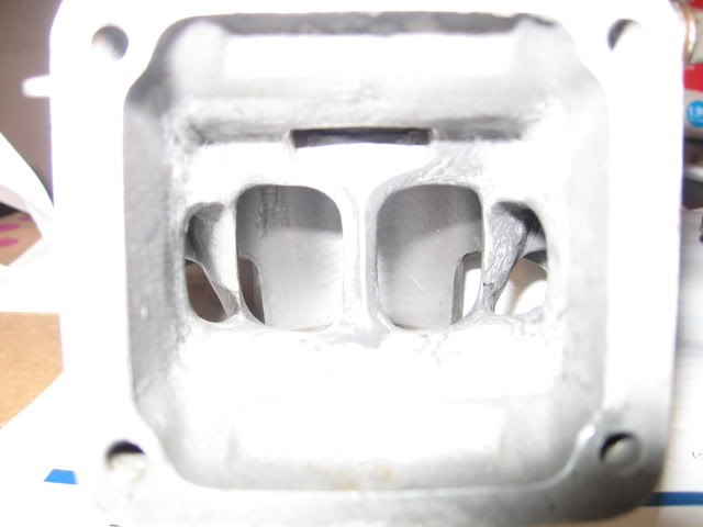 moteur rdlc + 4 Picture014