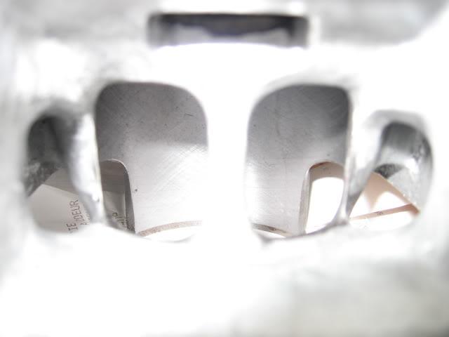 moteur rdlc + 4 Picture022