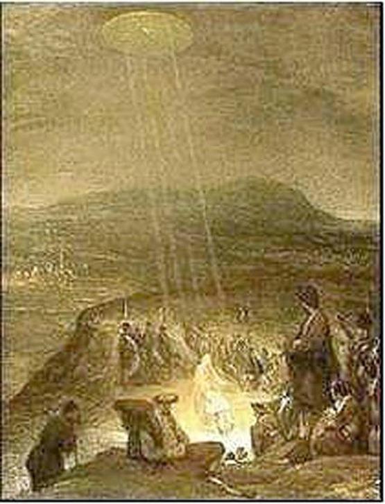 ¿Jesucristo podría haber sido un ser extraterrestre? 8B8_zpsa789cf21