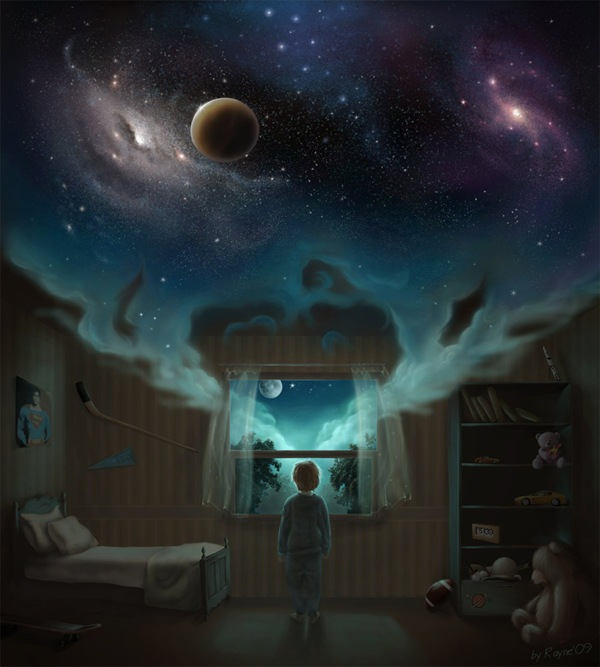 Sueños lúcidos Dreams_by_whisperfall_thumb5B15D_zps454ce882