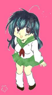 Anime in Wonderland Kag_zps65cc9be0