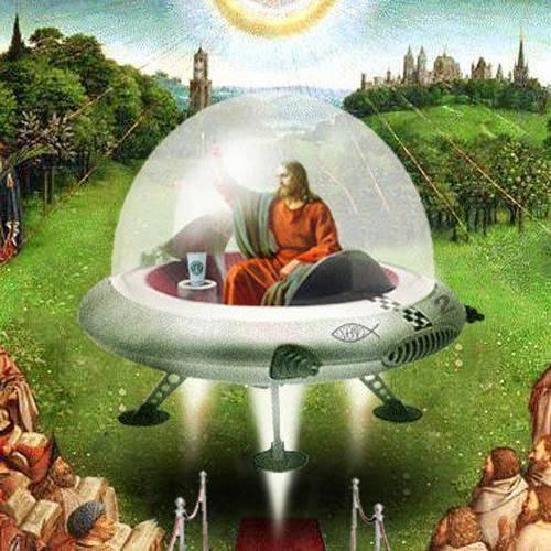 ¿Jesucristo podría haber sido un ser extraterrestre? Tumblr_moyrxqNQS61rm3jk4o1_500_zps7a388030