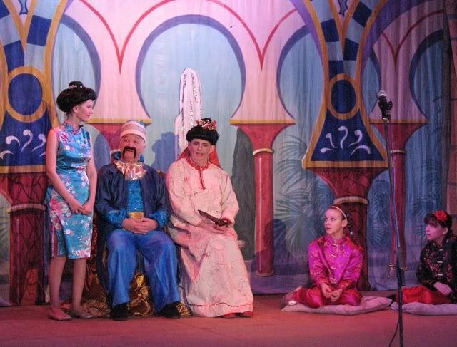 C=O proudly presents 'Aladdin' - Page 5 ActOneSceneFourDefinitelynotboring
