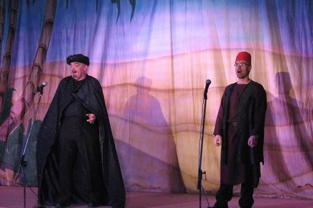 C=O proudly presents 'Aladdin' - Page 5 ActOneSceneOneDontStopMeNow