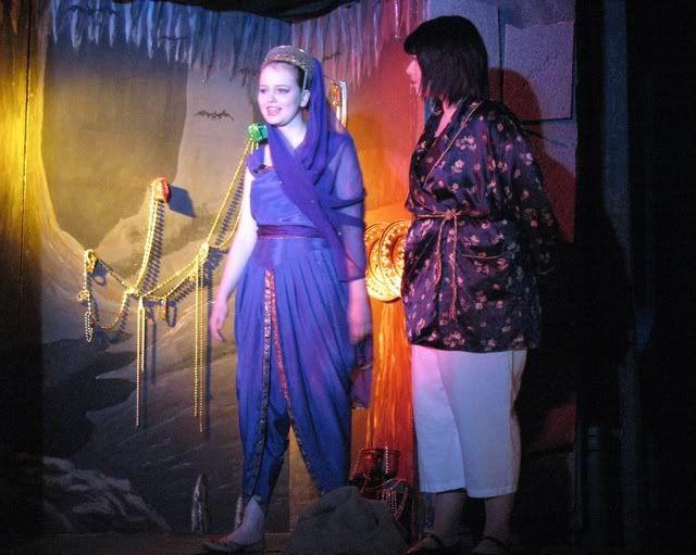 C=O proudly presents 'Aladdin' - Page 5 ActOneSceneSevenHoorayforTheSlaveof