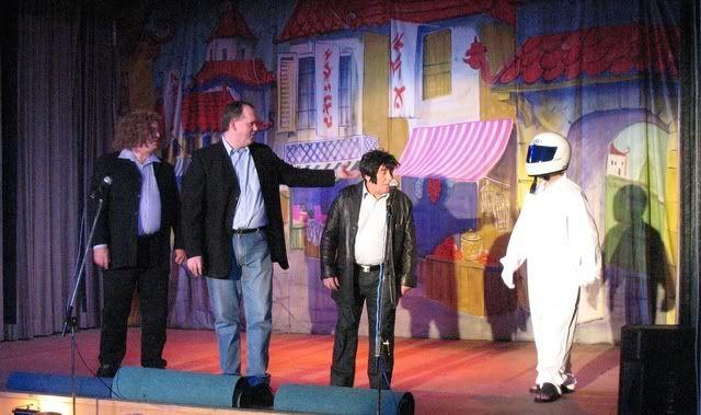 C=O proudly presents 'Aladdin' - Page 5 ActOneSceneSixAndonthatbombshell