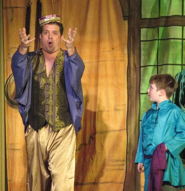 C=O proudly presents 'Aladdin' - Page 5 ActTowSceneThreeOoooooooohPoof