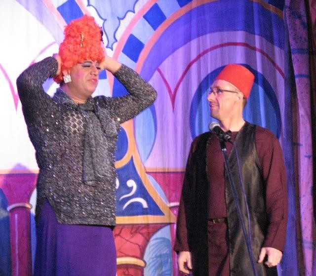 C=O proudly presents 'Aladdin' - Page 5 ActTwoSceneSevenHankyPankyTwankey