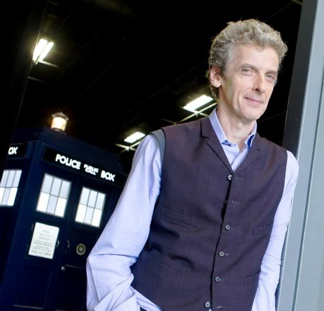 Series 8 news and beyond - may contain spoilers! - Page 2 Capaldi_zps0ed67be3