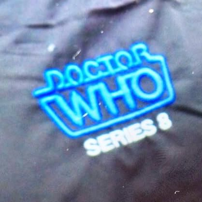 Series 8 news and beyond - may contain spoilers! - Page 3 Logo_zps52e9c4b7