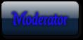 Moderator/Host