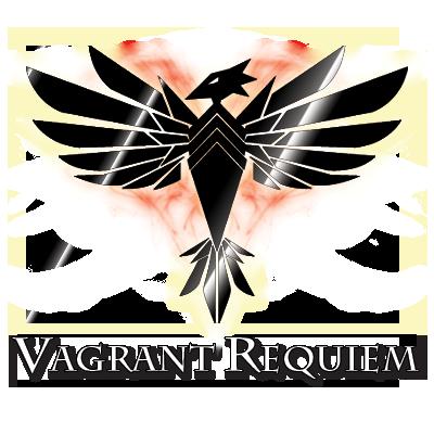 VagrantRequiem