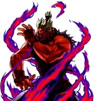 Worst enemy/boss characters which you hate from games Akuma