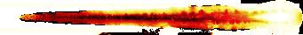 <---- || {T}he {G}reat {G}urren {B}rigade || ----> [ Members 4/10 ] -- At War 1-0 -- End