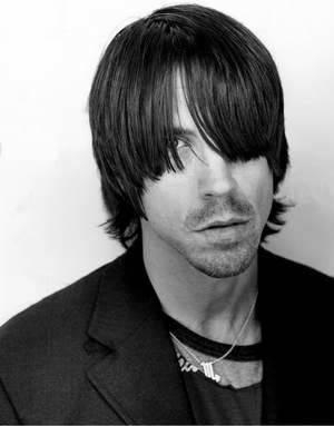 Fotos de Anthony Kiedis ♥ Cc6ca714
