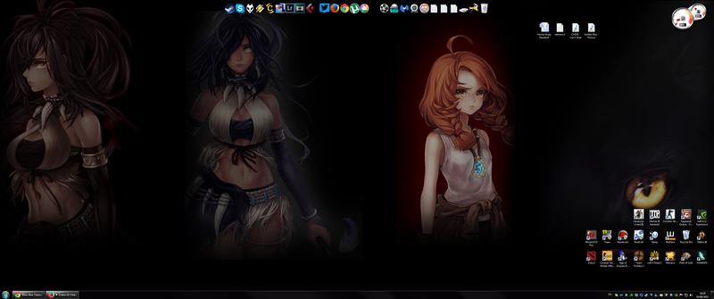 Show us your desktop! - Page 25 Untitled_zpsrm82tgkf