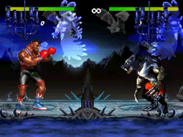Screenshots (MK vs KI) Mkvski2