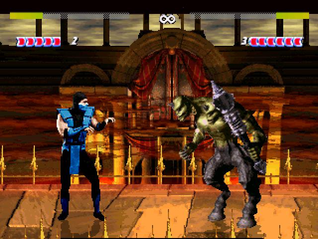Screenshots (MK vs KI) Mkvski3