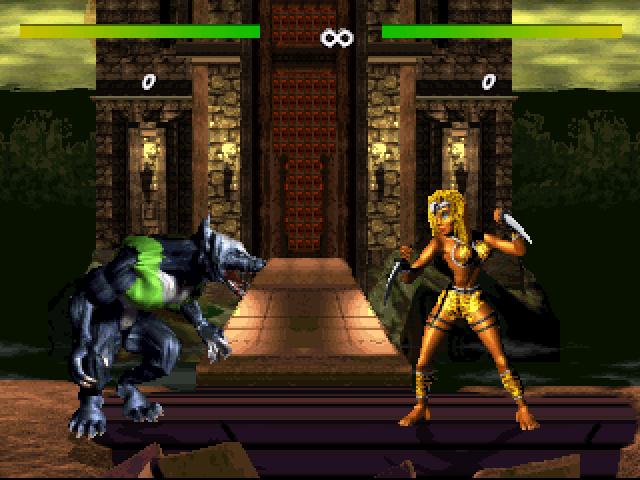 Screenshots (MK vs KI) Mkvski4