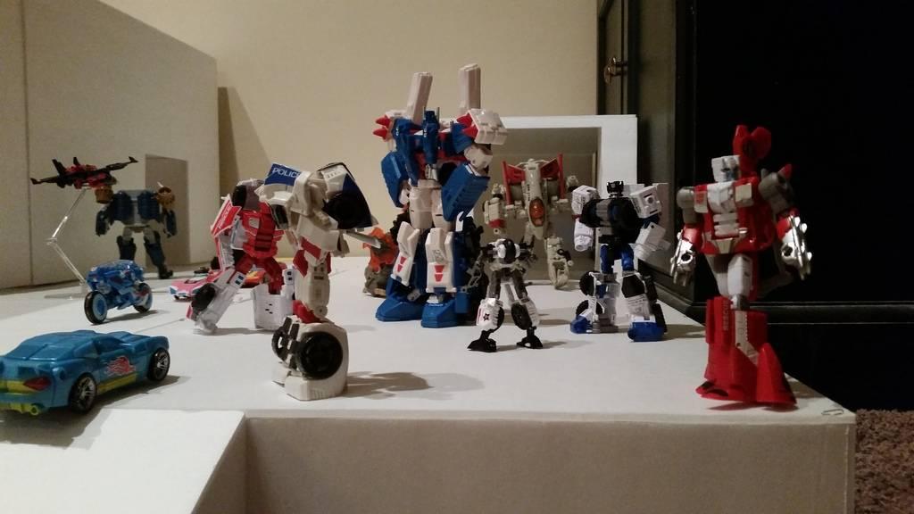 Transformers CHUG Stuff 20150615_190353_zpsaui6vdmi