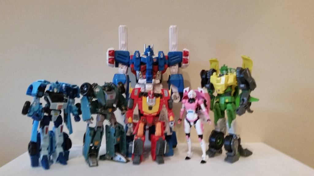 Transformers CHUG Stuff 20150616_083339_zpshocc7mkp