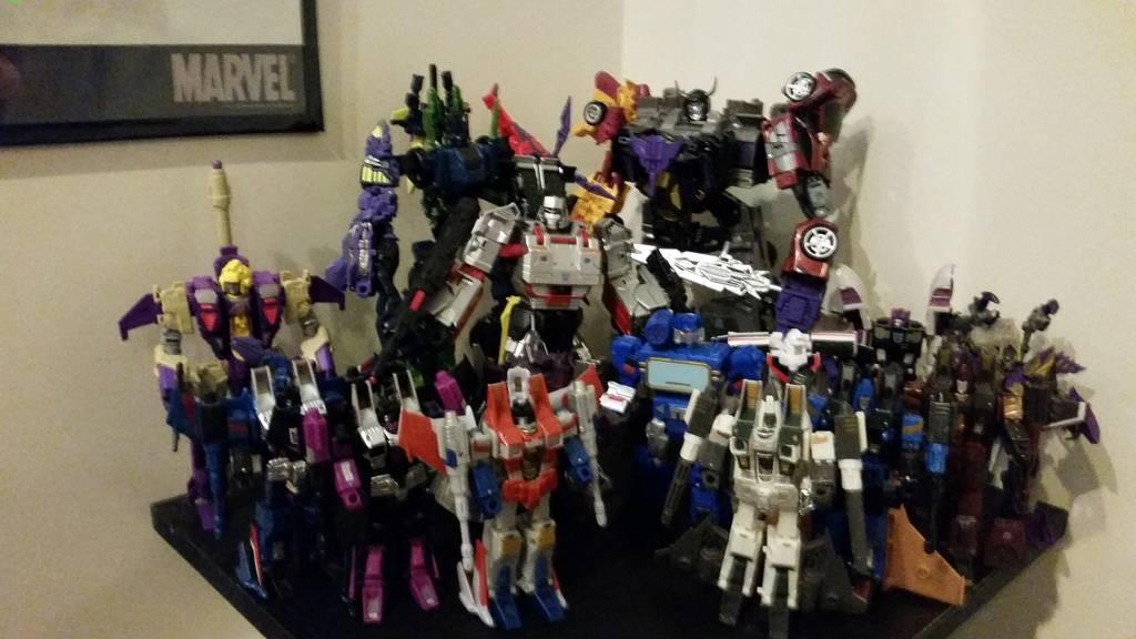 Transformers CHUG Stuff Pre%20movie%20decepts_zpstthssnqz