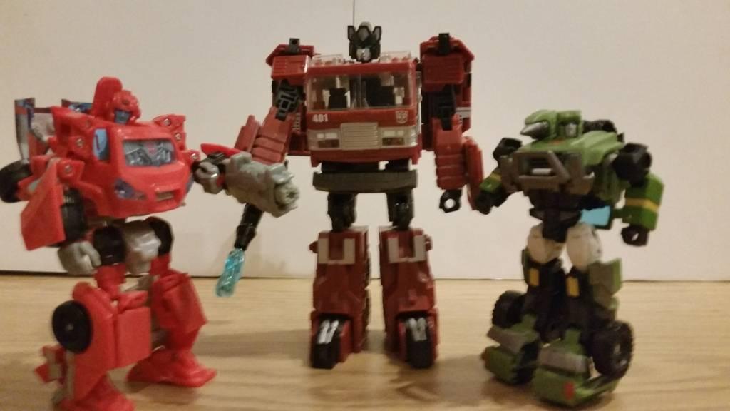 Transformers CHUG Stuff Tmp_17276-20151024_092657-1004068130_zps1bbtwedk