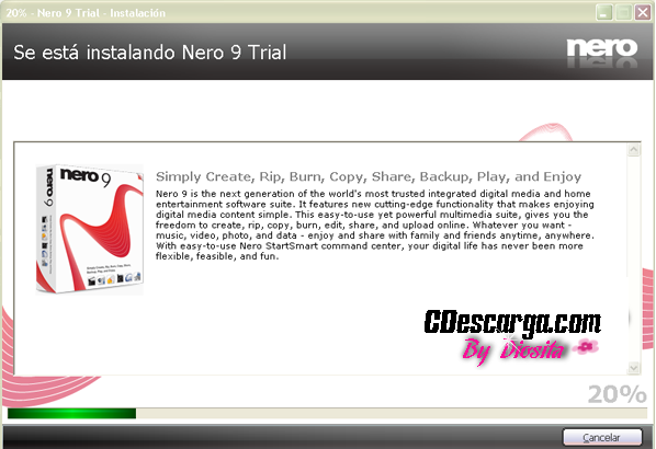 Nero 9 Full Nero20-1
