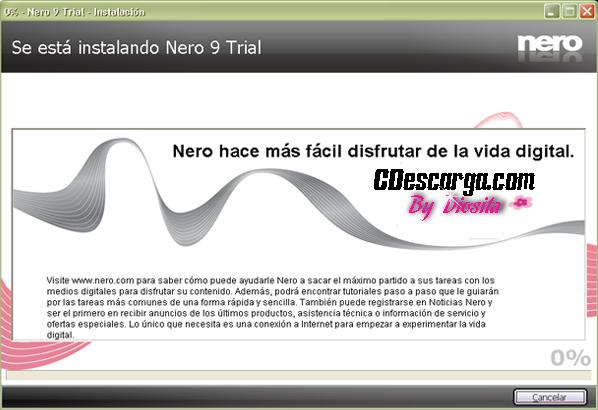 Nero 9 Full Neroinicial-1