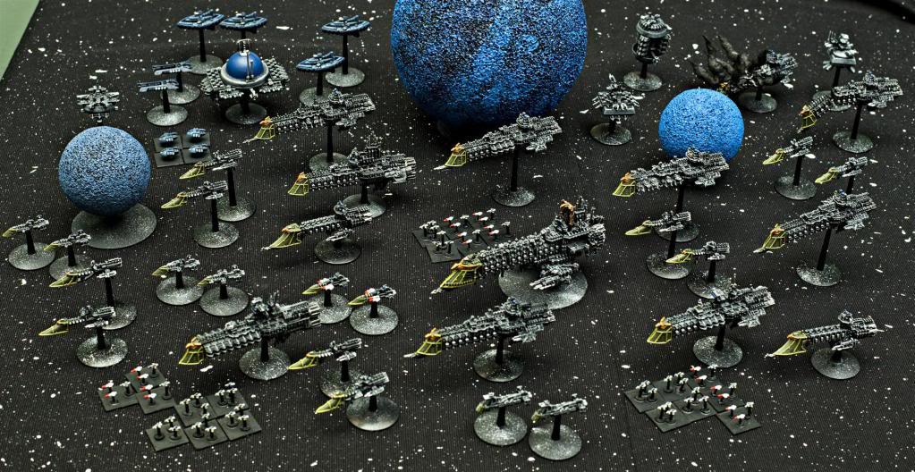 Battlefleet Gothic IMG_3099