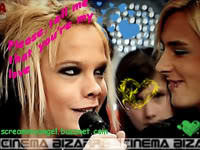 Britney Spears Copyofcdc075166642copy