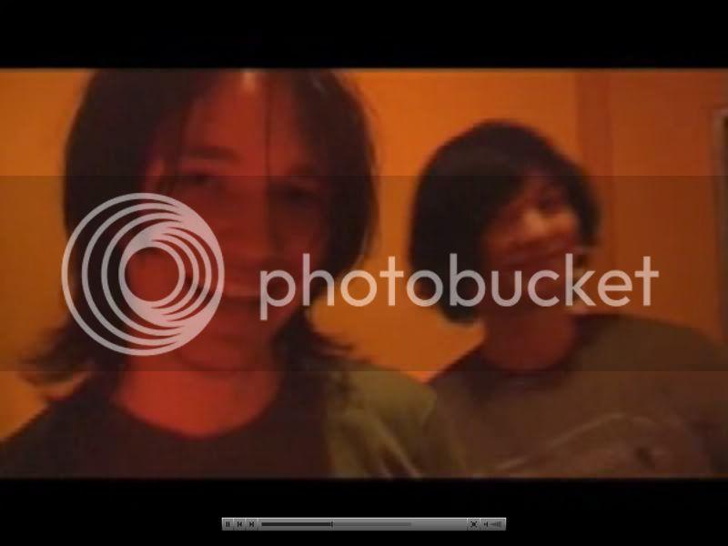Famous boys Screen8