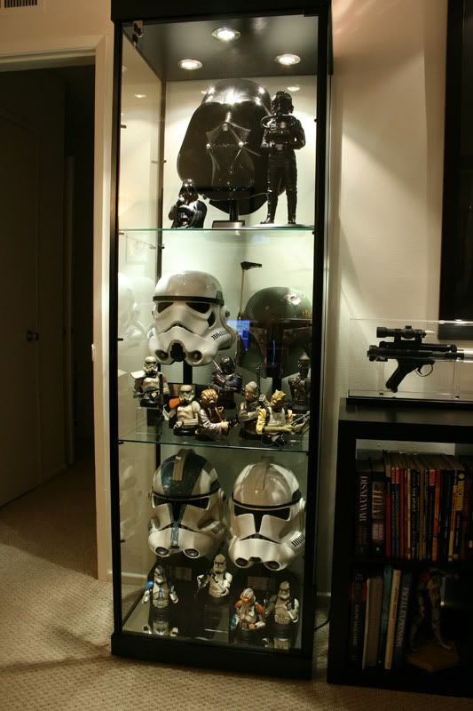"Les ""grandes"" collections Star Wars - Page 7 Sw_cabinet"