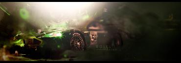 Aston Raskull!~ RaskullCar2