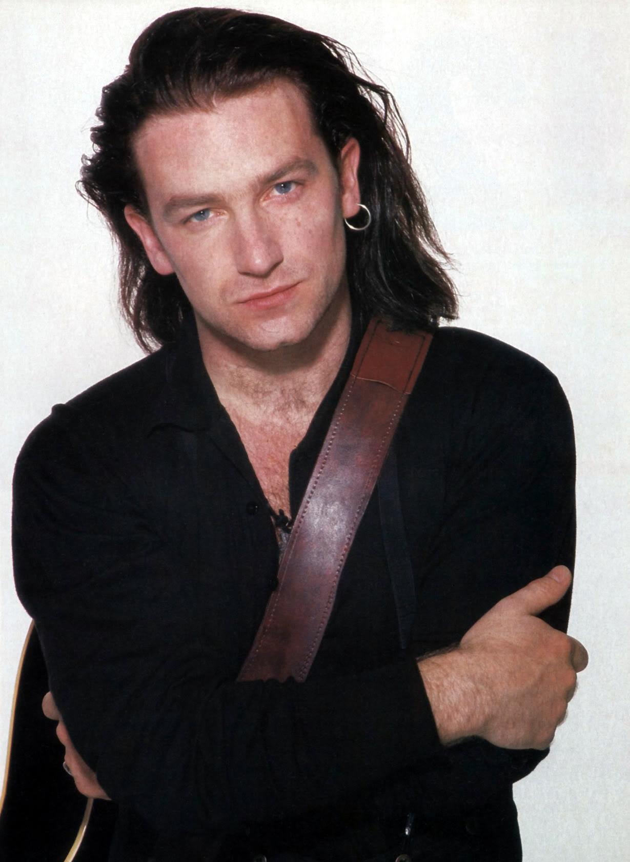 Sexy U2 [Parte 6] - Pagina 15 Bono_jtlt019b-beautiful