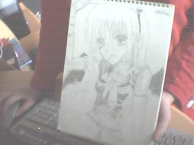 mes dessins >.< 122830