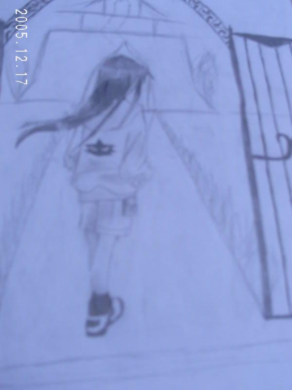 mes dessins >.< Lonelygirlbyme-1