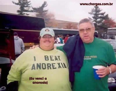.:Imagens!:. - Página 3 Anorexia-1