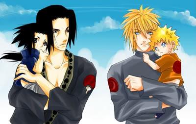 Imagenes de la serie Naruto Yondaime_naruto1