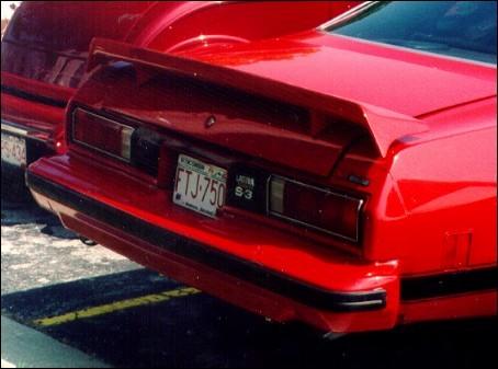 More G3 Spoilers 1975_Laguna_Spoiler_2_zps306259b3